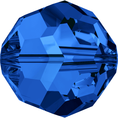 Swarovski 5000, Sapphire
