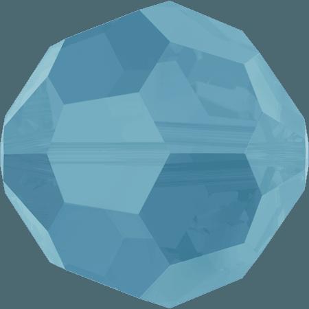 Swarovski 5000, Turquoise