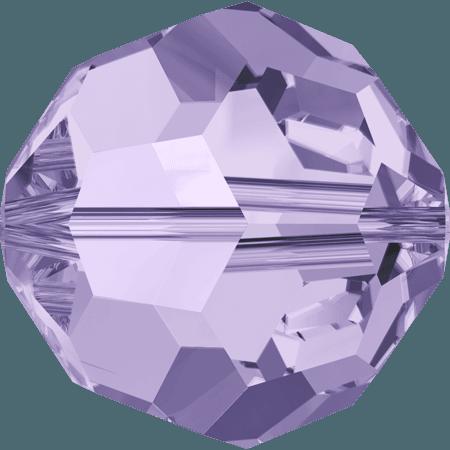 Swarovski 5000, Violet
