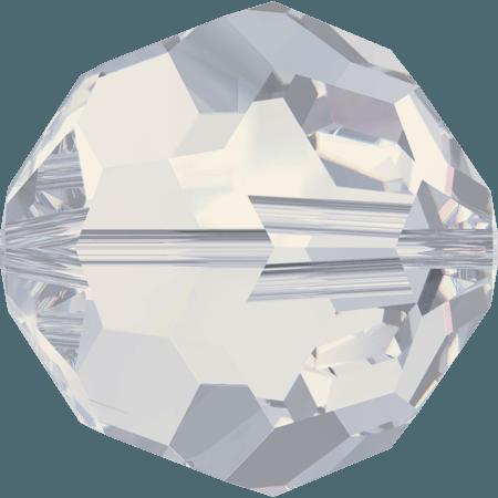 Swarovski 5000, White Opal