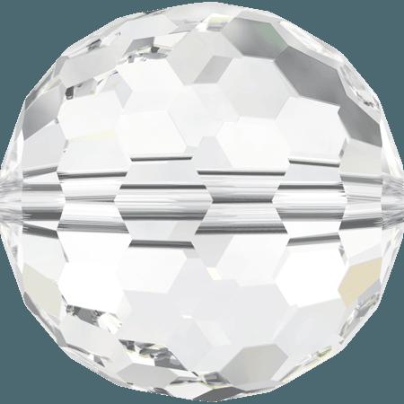 Swarovski 5003, Crystal