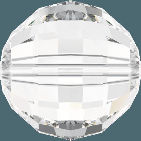 Swarovski 5005 - Chessboard, Crystal