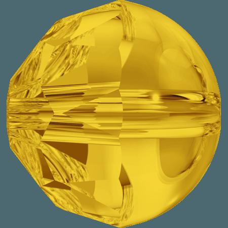 Swarovski 5026 - Cabochette