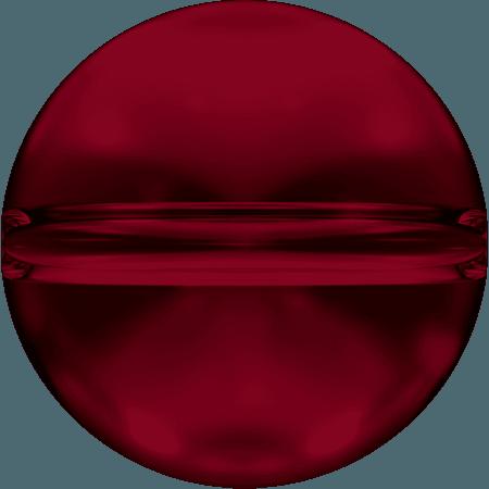 Swarovski 5028/4 - Crystal Globe, Siam