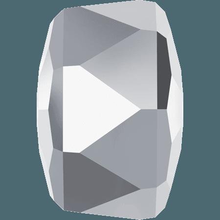 Swarovski 5045 - Rondelle, CR Light Chrome