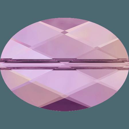 Swarovski 5050 - Oval
