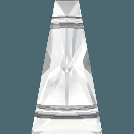 Swarovski 5181 - Keystone, Crystal