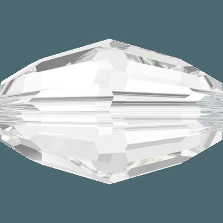 Swarovski 5200, Crystal