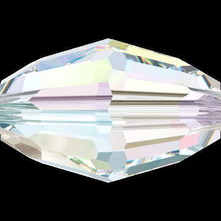 Swarovski 5200, Crystal AB