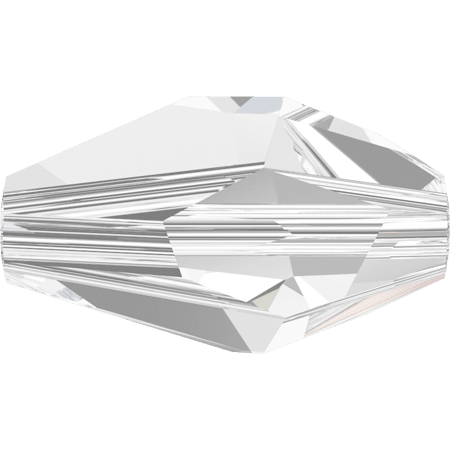 Swarovski 5203 - Polygon, Crystal
