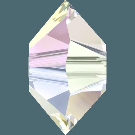Swarovski 5305, Crystal AB