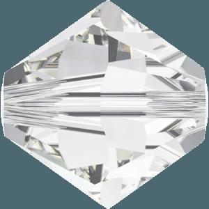 Swarovski 5328 Crystal