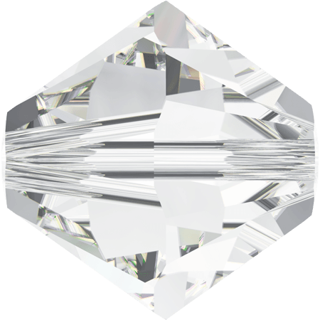 Swarovski 5328 - XILION, Crystal