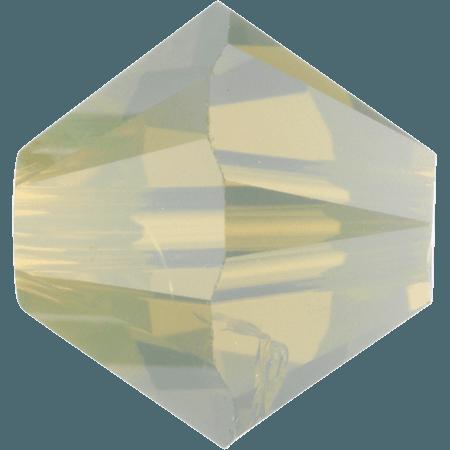 Swarovski 5328 - XILION, Sand Opal