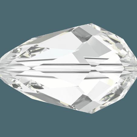Swarovski 5500, Crystal