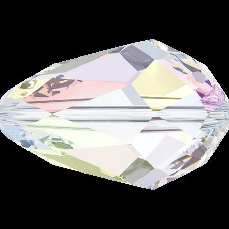 Swarovski 5500, Crystal AB