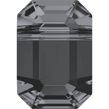 Swarovski 5514 - Pendulum, CR Silver Night