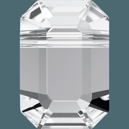Swarovski 5514 - Pendulum, Crystal