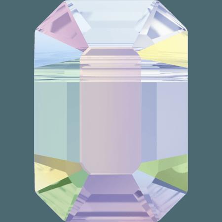 Swarovski 5514 - Pendulum, Crystal AB