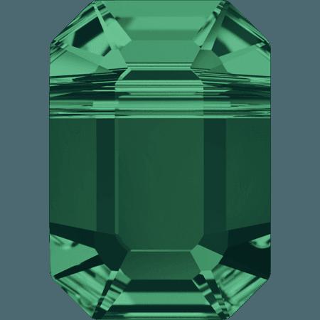 Swarovski 5514 - Pendulum