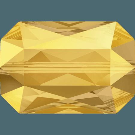 Swarovski 5515 - Emerald Cut