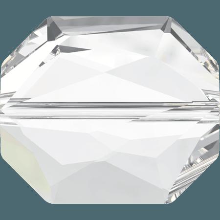 Swarovski 5520 - Graphic, Crystal