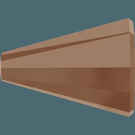 Swarovski 5540 - Artemis, CR Rose Gold
