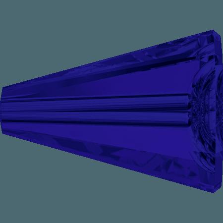 Swarovski 5540 - Artemis, Dark Indigo