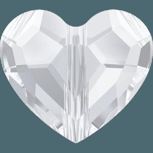 Swarovski 5741 Crystal