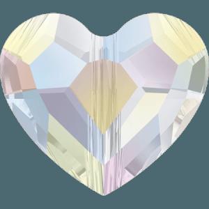 Swarovski 5741 Crystal AB