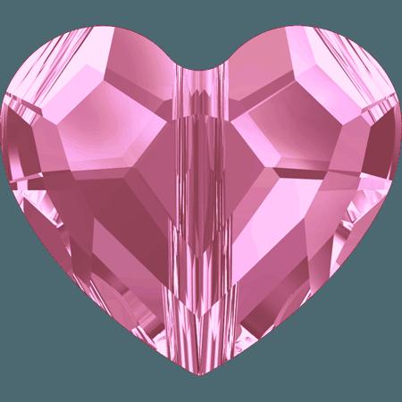 Swarovski 5741 - Love