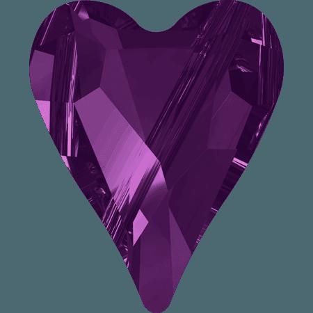 Swarovski 5743 - Wild Heart