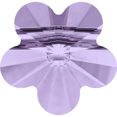 Swarovski 5744 - Flower