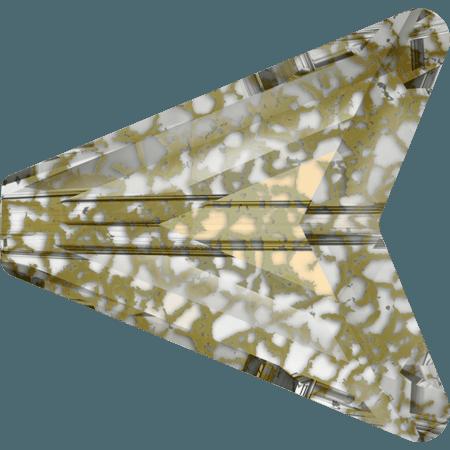 Swarovski 5748 - Arrow