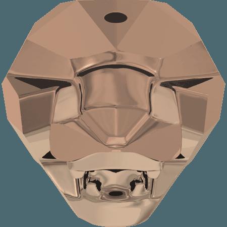 Swarovski 5751 - Panther