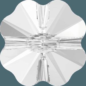 Swarovski 5752 Crystal