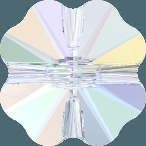 Swarovski 5752 Crystal AB