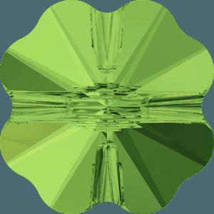 Swarovski 5752 - Clover