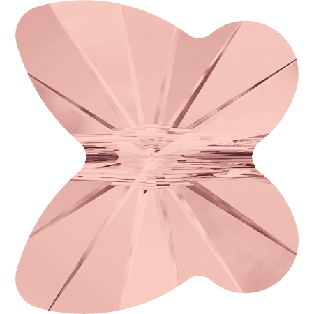 Swarovski 5754 - Butterfly