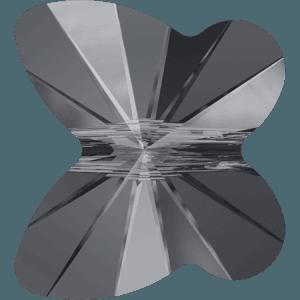 Swarovski 5754 CR Silver Night