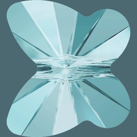 Swarovski 5754 Light Turquoise