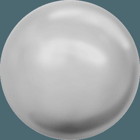 Swarovski 5817 - Crystal Pearl