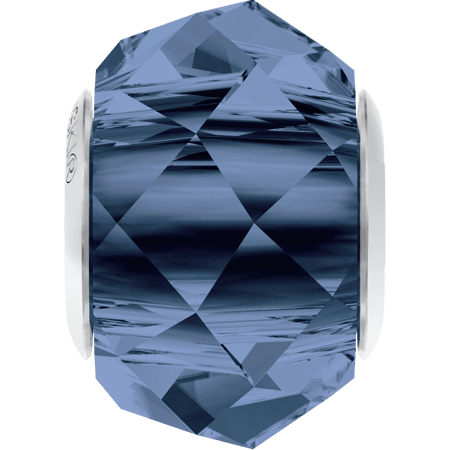 Swarovski 5948 - BeCharmed Briolette