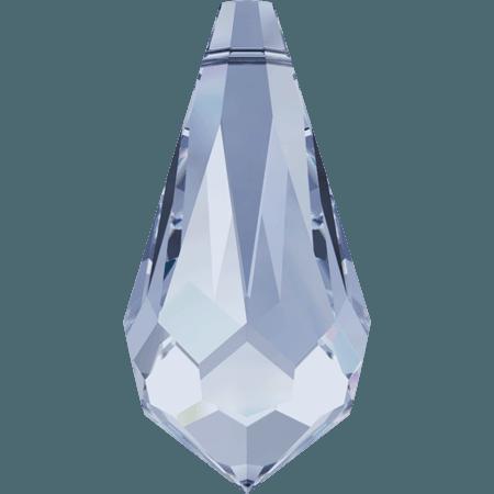 Swarovski 6000, CR Blue Shade