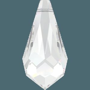 Swarovski 6000 Crystal