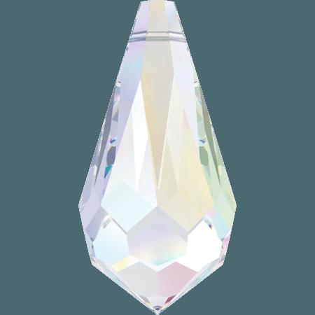 Swarovski 6000, Crystal AB