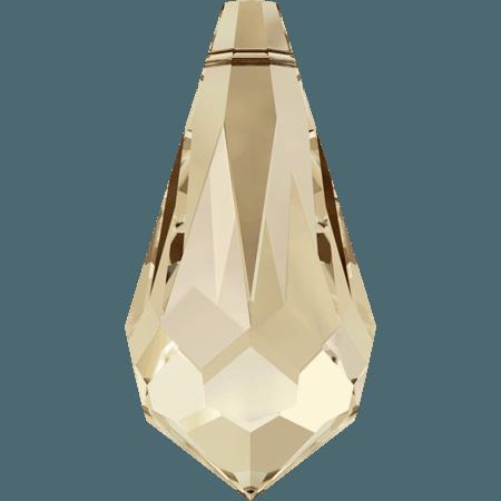 Swarovski 6000, Light Silk