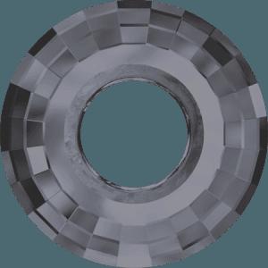 Swarovski 6039 - Disk