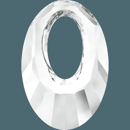 Swarovski 6040 - Helios