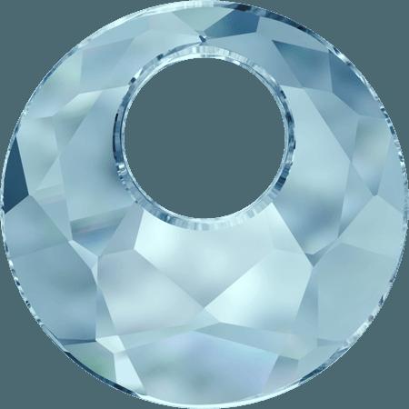 6041 Aquamarine